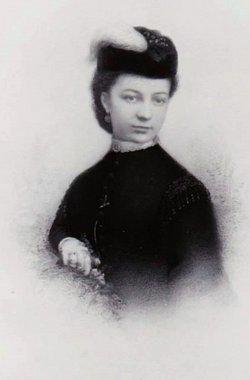 Mary Keokee Monroe