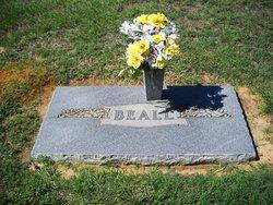 Mary Ida <I>Sharp</I> Beall