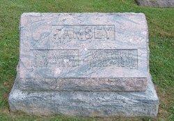Martin J. Ramsey