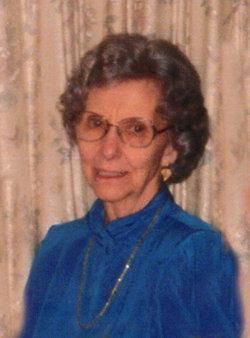 Mabel Dorothy <I>Coatsworth</I> Davis