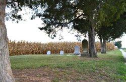 Hamann Cemetery
