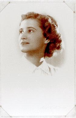 Elaine Louise <I>Soule</I> Coburn