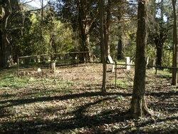 Kentucky Knoll Cemetery