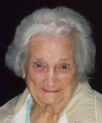 Marguerite P <I>Hull</I> Kaster
