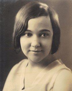 Rebecca Gullion