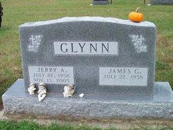 Jerry A. Glynn