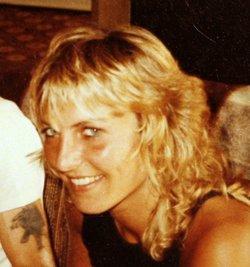 Julie Lynn <I>Hunt</I> Clark
