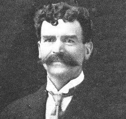 John Dick Frame