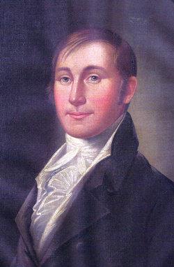 Herman Jansen Knickerbocker