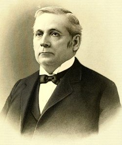 James Robinson Howe