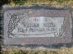 William Witzel