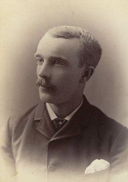Daniel L. Degen