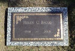 Helen C Baglo