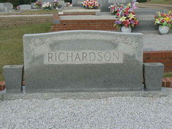Jimmy Ray Richardson