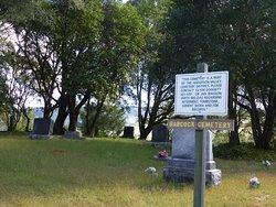 Rawles-Babcock Cemetery