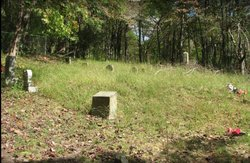 Obidiah Bias Cemetery