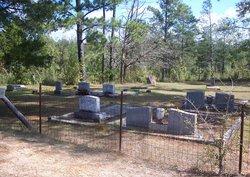 Sills Cemetery