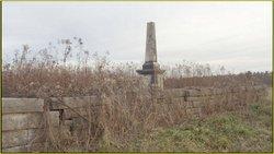 Sitterly Cemetery