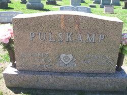 Dolores <I>Kirschner</I> Pulskamp