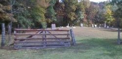Winkleblack Cemetery