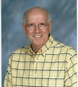 Earl Lindquist