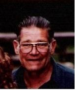 Charles Henry Kelley