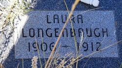 Laura Longenbaugh