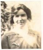 Mary Elizabeth <I>Murphy</I> Barden