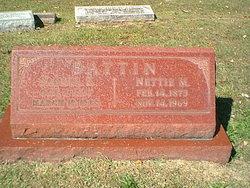 Samuel Ellsworth Battin