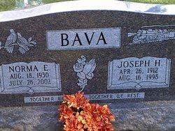 Joseph H. Bava