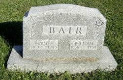 Mary E. Bair