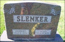 Jean Slenker