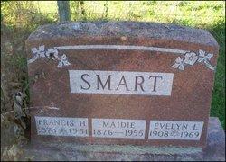 Evelyn L. Smart