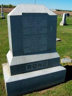 Henry Bond, Jr