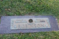 Wanda C Robinson