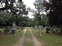 Faison Cemetery