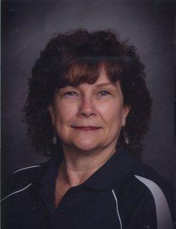 Carol Lynds