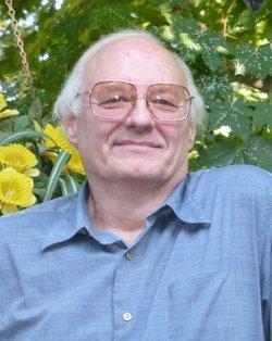 Rick Valentine