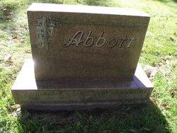 Stanton E. Abbott