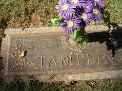 Eugene L Tamplin