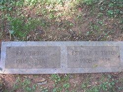 William Kay Tipton