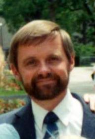 Delbert R Kearl