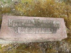 Frank H. Monroe
