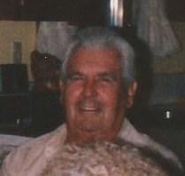 Raymond M Deoca