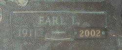 Earl L. Swisher