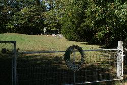 Elmore-Adkins Cemetery