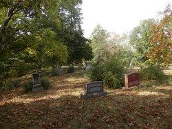 Brockett Cemetery