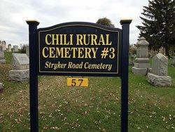 Grange Hall Cemetery
