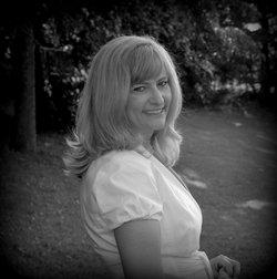 Lori Oschefski