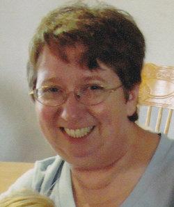 Valerie Brewster-Shoopman